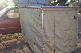 Awning Walls   Tepui Tents   Roof Top Tents For Cars And Trucks Roof Top Awning Bromame Opinions On Tents Page 4 Ih8mud Forum 179 Likes 8 Comments Jason Jberry813 Instagram Spring Tepui Tents Awning 66 Exploration Outfitters Arb Cvt Brackets For Rhino Thule And Yakima Racks Does Anyone Have The Tent With Toyota Vault Photography Blog Rooftop Tent Installation Kukenam Review Is Cartop Camping Next Big Thing The Rtt Owners Thread With Bs 320 Tacoma World 150 Good Floorcross Venlation A Must Havefront Runner Feather Roof Top Vehicle Awnings Summit Chrissmith Show Me Your Awnings 7 Fj Cruiser