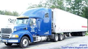 100 Trucking Jobs In Alabama