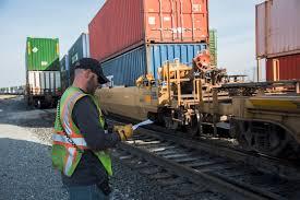 100 Intermodal Trucking Jobs RMS Rail Management Services