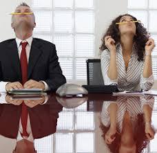 ennui au bureau 3 conseils contre l ennui au bureau jobat be