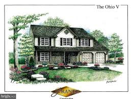 sinking spring pa new homes for sale realtor com