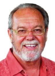 Obituary for Harris Radford