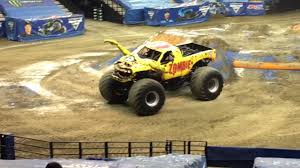 Monster Jam 1-31-2016 Sacramento CA - YouTube Monster Jam Triple Threat Series At Sap Center Travelzoo Story In Many Pics Media Day El Paso Heraldpost Grave Digger Buggy Vs Toro Loco Sacramento 1312016 Ca Youtube Announces Driver Changes For 2013 Season Truck Trend News Week Review Energy Aftershock 2017 Announces Line Up Rockrevolt Mag Tickets Buy Or Sell 2018 Viago Is Coming To The Verizon Dc On January 24th Favorite Contest Good Parking Nationals October Concerts 1020