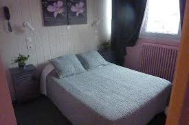 chambre familiale londres salle a manger picture of hotel de londres boulogne sur mer