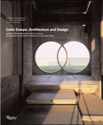 100 Scarpa Architects Amazoncom Carlo Architecture And Design