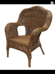 7 Awesome Ideas: Restore Wicker Furniture Wicker Chair Bedroom ... White Heart Shape Wicker Swing Bed Chair Weaved Haing Hammock China Bedroom Chairs Sale Shopping Guide Rattan Sets Set Atmosphere Ideas Two In Dereham Norfolk Gumtree We Hung A Chair And Its Awesome A Beautiful Mess Inside Cottage Stock Image Image Of Chairs Floor 67248931 Vanessa Glasswells Fniture For Interior Clean Ebay Ukantique Lady Oversized Outdoor Rattan Swing Haing Wicker Rocking