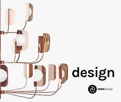 100 Mm Design Home MM Lampadari