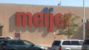 Looking For A Job? Meijer Is Looking To Fill 600 Positions ... Batman Gadget Board Busy Theres A Mirror Behind Meijer Gardens Summer Concert Series Wyoming Kentwood Now Untitled Handbook Of Multilevel Analysis Jan Deleeuw Erik H High Heels And Mommy Ordeals Hot Clearance Current Weekly Ad 1027 11022019 18 Frequent A Family Guide To The With Kids Grand Rapids Flyer 03102019 03162019 Weeklyadsus The Definitive Guide Attending Concerts Lpga Classic Mid City Love Flowerhouse Haing Egg Chair Wstand Walmartcom