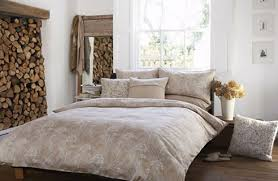 Other Gallery Of Natural Bedroom Design Inspirations