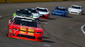 NASCAR Announces 2019 Schedule For Xfinity And Truck Series - The ... Atlanta Truck Series Results February 24 2018 Nascar Results At Eldora Chase Briscoe Edges Grant Camping World All Dirt Derby Race Las Vegas Fox News Gateway Fox Sports Pocono July 29 2017 Racing Zeen From Kansas Spoiler Alert A Cup Driver Beat Up On The Drivers Search For Ben Rhodes Wins Kentucky Onpitroadcom Pick Em Fantasy Careers For Veterans Matt Crafton