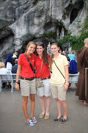 100 Eileen Alexanderson Into The Deep Day 3 World Youth Day