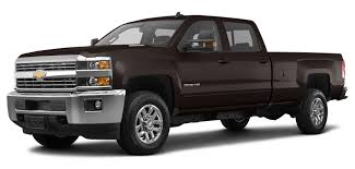 100 Chevy Work Truck Amazoncom 2016 Chevrolet Silverado 1500 Reviews Images And Specs
