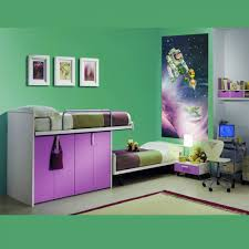 Buzz Lightyear Toddler Bed by Toy Story Bedding Full Size Buzz Lightyear Uk Furniture Bedroom