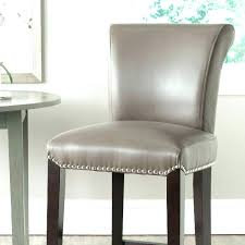 Ikea Henriksdal Chair Cover Pattern by Ikea Bar Stool Cover U2013 Prwisdom Info