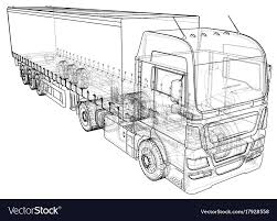 Trailer Truck Abstract Drawing Tracing Royalty Free Vector Cars And Trucks Coloring Pages Unique Truck Drawing For Kids At Fire How To Draw A Youtube Draw Really Easy Tutorial For Getdrawingscom Free Personal Use A Monster 83368 Pickup Drawings American Classic Car Printable Colouring 2000 Step By Learn 5 Log Drawing Transport Truck Free Download On Ayoqqorg Royalty Stock Illustration Of Sketch Vector Art More Images Automobile