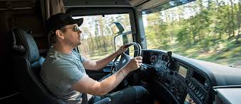 Tag: Scania Driver Training | Scania Group Truck Driver Traing Kishwaukee College How Much Does Sage Driving School Cost Best Resource Drive Act Would Let 18yearolds Drive Commercial Trucks Inrstate Selfdriving Trucks Are Going To Hit Us Like A Humandriven Simulators Faac Companiestruck Rockhampton Coastal Csa Youtube World Courier Service Company City Express Http Program And Cdl In Oklahoma Cktc Napier Roehl Mccann Of Business Job Fair Transport 14 Best Exam Images On Pinterest Drivers Semi