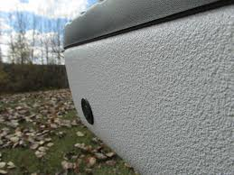 Spray On Bedliners For Bumpers | BUMPERS Customize Your Truck With A Camo Bedliner From Dualliner The 6 Best Diy Bed Liners Spray On Brush Reviews 2018 Turns Out Coating Chevy Colorado Bed Liner Is Pretty Scorpion And Protective Coatings Linex Of Sarasota On Plastikotes Liner Heavy Duty Sprayon Bullet When Mod Goes Wrong Sprayin Ford F150 Forum 1995 4x4 Totally Paint Job 4 Lift Custom Hycote 400ml Amazoncouk Car Motorbike