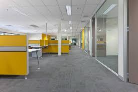 office carpet tiles ideas new decoration trends office carpet