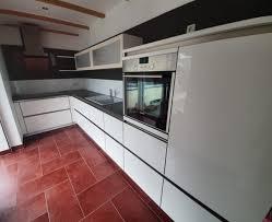 gebrauchte küchen und küchengeräte in leipzig