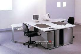 Showy Step 2 Desk Ideas by Showy Office Desk Decor For Home Design U2013 Trumpdis Co