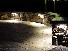 lewis landscape services landscape lighting portland oregon