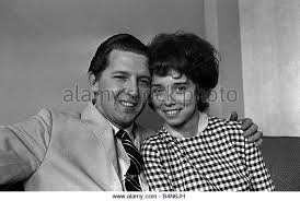 Jerry Lewis Stock Photos U0026 Jerry Lewis Stock Images Alamy by Jerry Lee Lewis Wife Stock Photos U0026 Jerry Lee Lewis Wife Stock