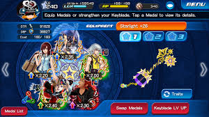 Halloween Town Sora Medal by Khux I Was Wondering If This Was A Good Build Kingdomhearts