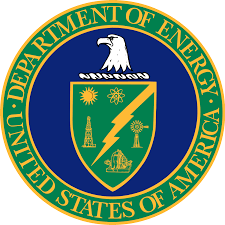 United States Department Of Energy Wikipedia