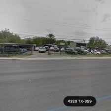 Texas G Auto & Semi-Truck Sale - Used Car Dealer In Laredo Commercial Vehicles For Sale Trucks For Enterprise Car Sales Certified Used Cars Suvs Trucks For Sale Jc Tires New Semi Truck Laredo Tx Driving School In Fhotes O F The Grave Digger Ice Cream On 2040cars Preowned 2014 Ford F150 Fx4 4d Supercrew In Homestead 11708hv Gametruck Party Gezginturknet Kingsville Home