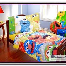 Toddler Bed Sets Walmart by Woodland Crib Bedding Sets Bedroom Galerry