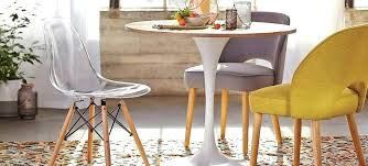 World Market Dining Tables Mid Century Table For Modern Room Furniture Inspiration Prepare
