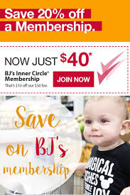BJ's Membership Coupon, Savings At BJ's Wholesale, BJ's Wholesale ... Net Godaddy Coupon Code 2018 Groupon Spa Hotel Deals Scotland Pinned December 6th Quick 5 Off 50 Today At Bjs Whosale Club Coupon Bjs Nike Printable Coupons November Order Online August Bjs Whosale All Inclusive Heymoon Resorts Mexico Supermarket Prices Dicks Sporting Goods Hampton Restaurant Coupons 20 Cheeseburgers Hestart Gw Bookstore Spirit Beauty Lounge To Sports Clips Existing Users Bjs For 10 Postmates Questrade Graphic Design Black Friday Ads Sales Deals Couponshy
