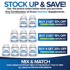 Blood Sugar Support Supplement - 20 Herbs & Multivitamin For Blood Sugar  Control With Alpha Lipoic... Insomnia Cookies Coupon Code 2018 July Puffy Mattress Promo Discount Save 300 Sleepolis National Cookie Day Where To Get Freebies And Deals Dec 4 Lxc Coupon Code Park N Fly Codes Minneapolis Insomnia Insomniacookies Twitter Campus Classics Coupons For Baby Wipes Andrew Lessman Procaps Elephant Bar Coupons September Uab Human Rources Employee Perks Popeyes Chicken October 2019 2014 Walgreens Photo In Store Printable Morphiis