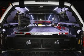 Made To Order TruckVault - Perfect For Fury Road | Breach Bang Clear Tips To Make Truck Bed Drawers Raindance Designs Storage Vault For Tacoma Camper S I M C A H Ium The Cp227210tl Single Drawer Box Troy Products System Youtube Bedsservice Bodies Pelletier Manufacturing Inc Home Extendobed Gun Steel Rifle Vaults Concealpro Gallery Diamondback Came In Today Ford F150 Forum Community Of Amazoncom Toyota Security Lockbox Automotive Heavyduty Hard Tonneau Covers Diamondback Hd Cover Cps Fly Fishing And Tying Titan Rod Finally Installed Vault Storage Weatherproof 5bed World