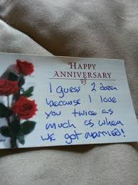 Love Letter To Girlfriend 18 Of The Most Iconic Love Letters In History