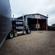 100 Richmond Trucking S Truck Repair Truck Repair Shop In Greenville