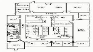 100 10000 Sq Ft House Plans 7000 Uare Feet 1000