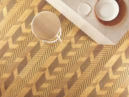 Florida Tile Grandeur Nature by Ceramics Come Of Age Builder Magazine Flooring Products Tile