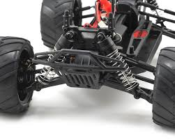 1/18 RTR 4WD Electric Monster Truck By Dromida [DIDC0048] | Cars ... Traxxas Xmaxx 16 Rtr Electric Monster Truck Wvxl8s Tsm Red Bigfoot 124 Rc 24ghz Dominator Shredder Scale 4wd Brushless Amazing Hsp 94186 Pro 116 Power Off Road 110 Car Lipo Battery Wltoys A979 24g 118 For High Speed Mtruck 70kmh Car Kits Electric Monster Trucks Remote Control Redcat Trmt10e S Racing Landslide Xte 18 W Dual 4000 Earthquake 8e Reely Core Brushed Xs Model Car Truck
