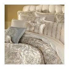 Luxury Bedding Luxury forter Sets Luxury forters Lu