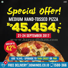 Dominos Coupons September 2019 Benchmark Maps Coupon Code Tall Ship Kajama Espana Leave A Comment What Its Like At Lou Malnatis Famous Chicago Deepdish Tastes Of Chicago This Is Not An Ad I Just Really Davannis Jeni Eats Viv And Lou Codes Coupon Cheese Fest Promo Patriot Getaways Discount Lyft Promo Code How To Have Fun Be Safe The Easy Way T F Pizza Futonland
