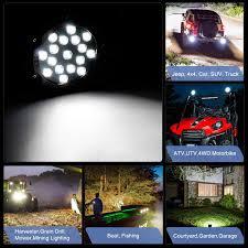 100 Lights For Trucks Best LED BEST LED LAMP