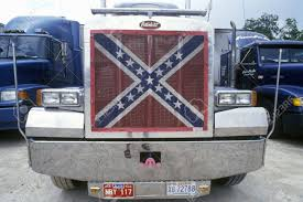 A Confederate Flag On The Front Of A Truck In Southern Georgia Stock ... Michigan School Says Trucks With Confederate Flags Were Potentially Flag Group Charged With Terroristic Threats Nbc News Shut After Flagbearing Truck Gatherings Fox Photos Clay High Schooler Told To Take Down From A Guy His And The West Salem Students Force Frdomofspeech Shdown Display Of Flags Fly At Hurricane High Education Some Americans Still Despite Discnuation The Rebel Flag Isnt About Its Identity Peach Pundit Raw Video Rally Birthday Partygoers Clashing 100 Blankets Given By Gunfire Heard Near Proconfederate In Ocala Wftv
