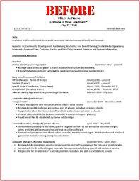 Resume Writing Group Reviews - Resume : Resume Designs ...