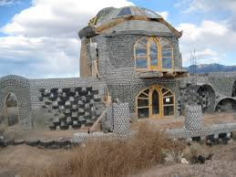 Michael Reynolds's Earthship Homes Shown In The Documentary ... An Overview Of Alternative Housing Designs Part 2 Temperate Earthship Home Id 1168 Buzzerg Inhabitat Green Design Innovation Architecture Cost Breakdown How To Build Step By Homes Plans Basic Ideas Chic Flaws On With Hd Resolution 1920x1081 Pixels Project In New York Eco Brooklyn Wikidwelling Fandom Powered By Wikia Earthships Les Maisons En Matriaux Recycls Earth House Plan Custom Zero Energy Montana Ship Pinterest