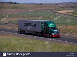 100 Woodfield Trucking Freightliner Truck Stock Photos Freightliner Truck Stock Images