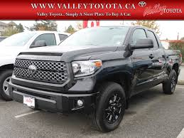 New 2019 Toyota Tundra SX Double Cab In Chilliwack #1U18227 | Valley ... Preowned 2012 Toyota Tundra 2wd Truck Grade Crew Cab Pickup In Certified 2016 4wd Ltd 4x4 Marietta Euless Used At Atlanta Luxury Motors Serving Metro 2017 Sr5 Escondido 53858a Acura Review Dated Disrupter Consumer Reports 2015 For Sale Indianapolis In Austin 2007 4x4 Double 57l V8 2019 New Platinum Crewmax 55 Bed