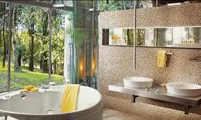 glass tile ragno usa carpet and tile mart new