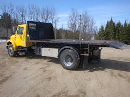 USED ROLL-OFF TRUCKS FOR SALE Clw Brand Dofeng 6 Wheels 4000 Liters Roll Off Garbage Truck For 2004 Mack Rd690s Rolloff Garbage Truck For Sale 1956 1998 Mack Rd688s Tri Axle Sale By Arthur Trovei New Used Commercial Trucks Sale In California Commerce New 2019 Intertional Hx In Ny 1028 1999 Volvo Wg64 Rolloff Truck Item K1708 Sold August 2 2006 Granite Ct713 For Auction Or Lease Equipment Lvo Med Heavy Trucks Used 2012 4300 2010 Isuzu Npr Rolloff With Flat Bed And 16yrd Bin 7040