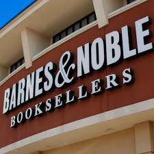 Barnes & Noble Fires CEO Without Severance Over Policy ... Barnes And Noble Coupons A Guide To Saving With Coupon Codes Promo Shopping Deals Code 80 Off Jan20 20 Coupon Code Bnfriends Ends Online Shoppers Money Is Booming 2019 Printable Barnes And Noble Coupon Codes Text Word Cloud Concept Up To 15 Off 2018 Youtube Darkness Reborn Soma 60 The Best Jan 20 Honey